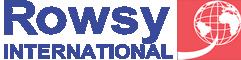 Rowsy International Ltd